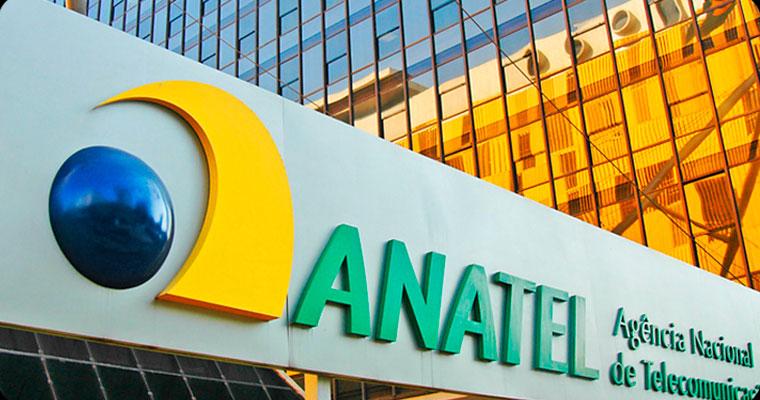Anatel comemora 21 anos com cerimônia em Brasília