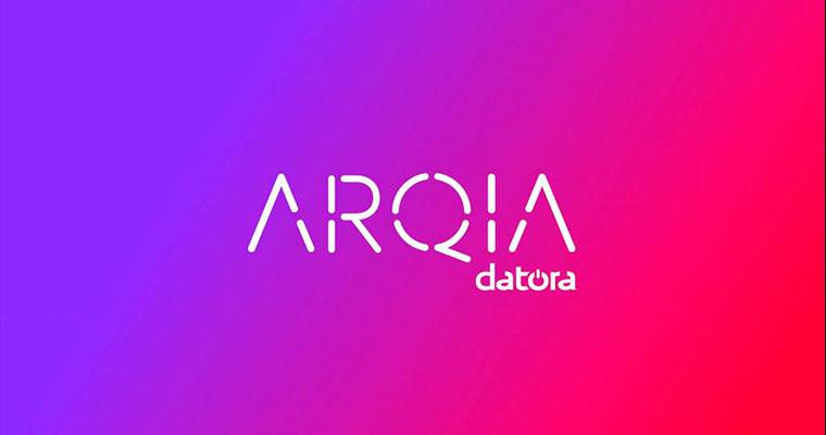 Vodafone passa a se chamar Arqia no Brasil