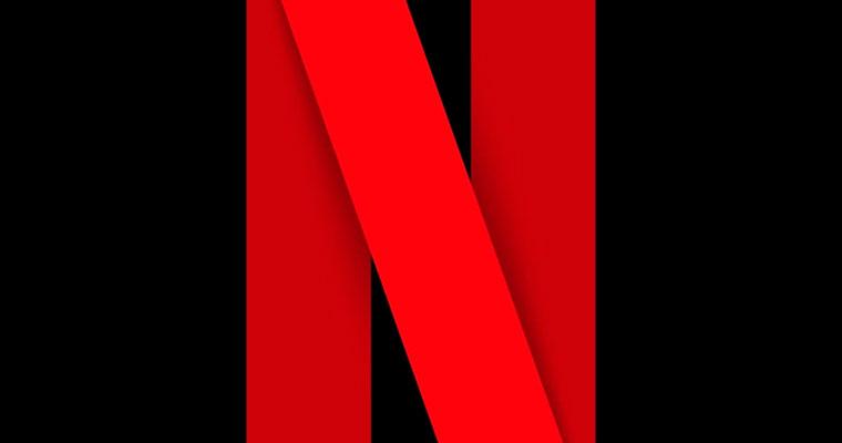 Ranking Netflix: operadoras do Brasil decepcionam e velocidade cai