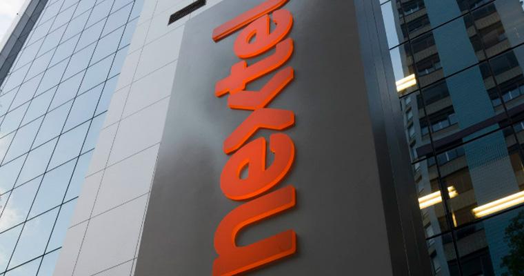 TIM confirma que fará proposta pela aquisição da Nextel Brasil