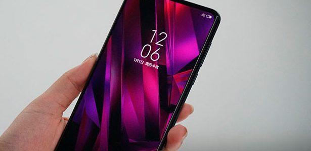 Redução de imposto de importação para smartphones é criticada