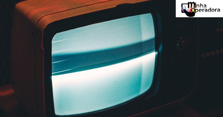 Sinal analógico de TV será desligado em novas regiões do Brasil