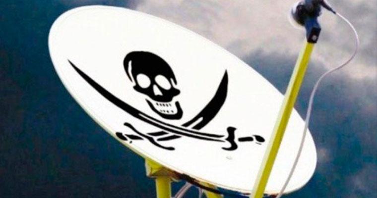 """Mobilização contra lei que visa prender """"piratas de TV"""" ganha força"""