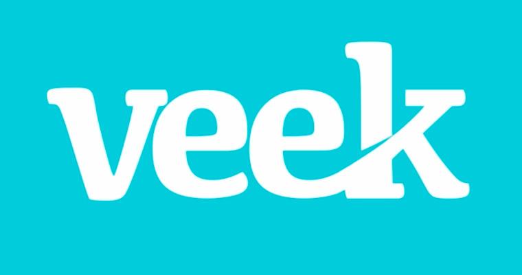 Rede da Veek passará por manutenção