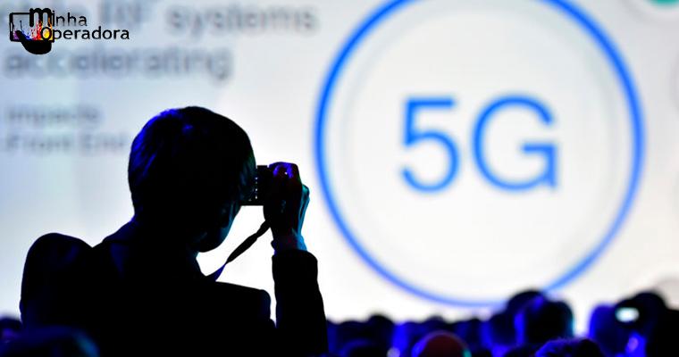 Israel realizará leilão 5G em 2019