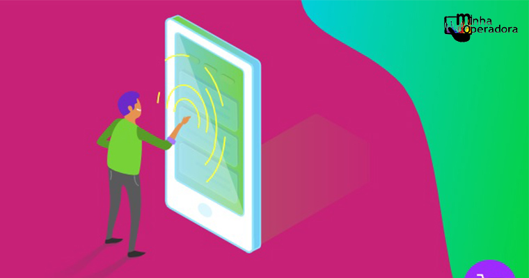 Consumidores podem fazer portabilidade para a Oi por SMS