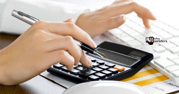 Dívidas com telefonia lideram mutirão de renegociação do Procon