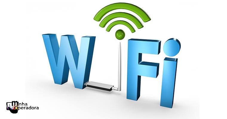 Descubra como verificar a qualidade do sinal da sua rede Wi-Fi