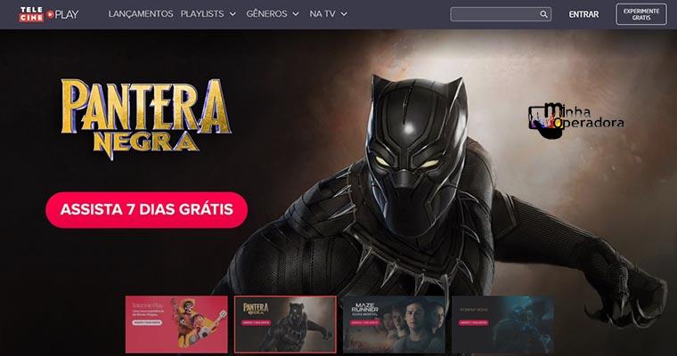 Globo deixa operadoras de lado e lança Telecine e Premiere