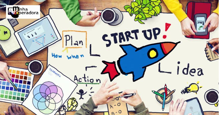 Instituto TIM seleciona startups para torneio de Harvard e MIT