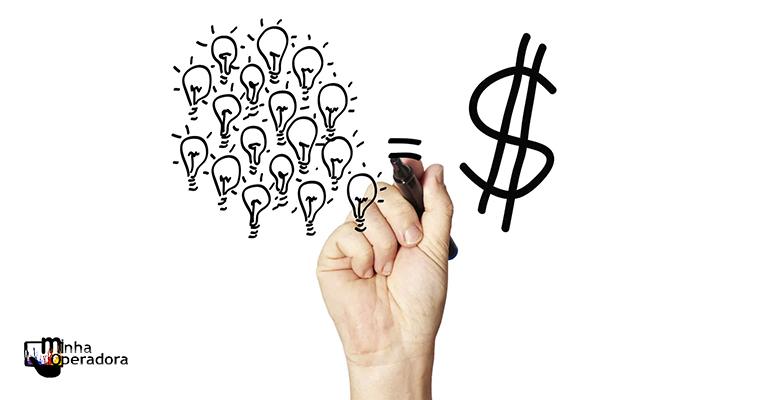 Oi contrata consultoria para implementar seu plano de investimentos
