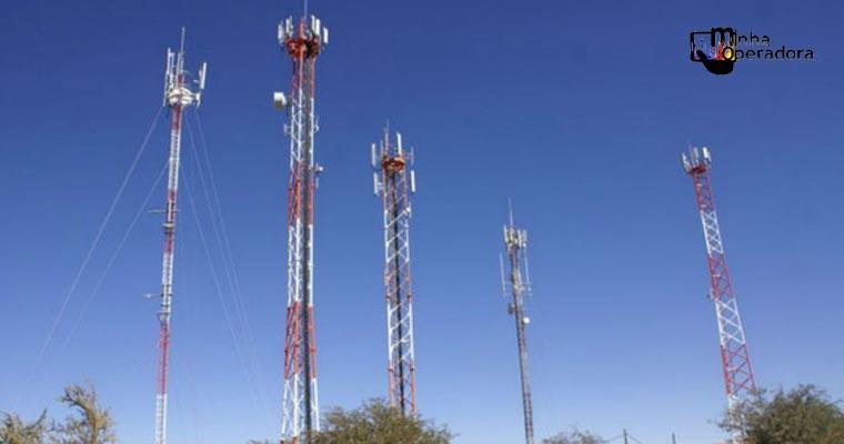 Porto Alegre promulga nova Lei das Antenas