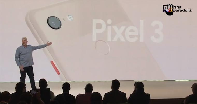 Smartphone da Google usa I.A. para barrar ligações de telemarketing