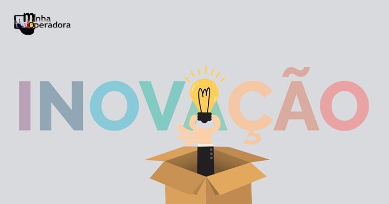 TIM estreita parceria com o Cubo Itaú para se aproximar de startups