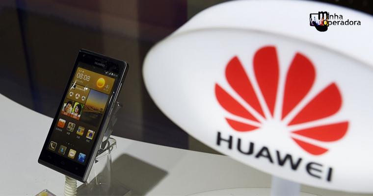 Teles do Japão não irão usar equipamentos de rede da Huawei e ZTE