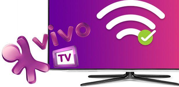 Vivo TV anuncia Festival do Cinema Francês com 50% de desconto