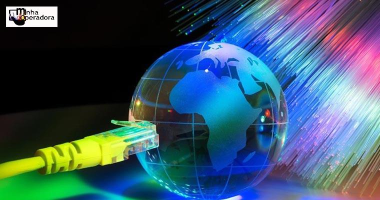 Vivo pretende levar fibra óptica a 15 milhões de casas até 2020