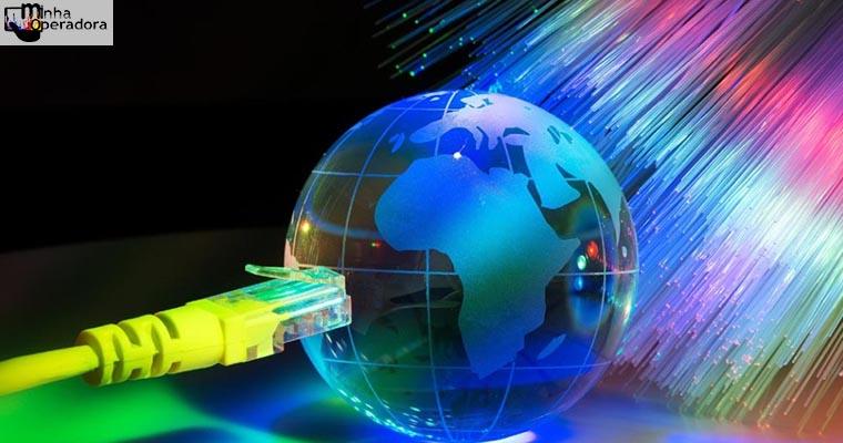 Vivo testa modelo 'pay as you grow' para expandir fibra óptica