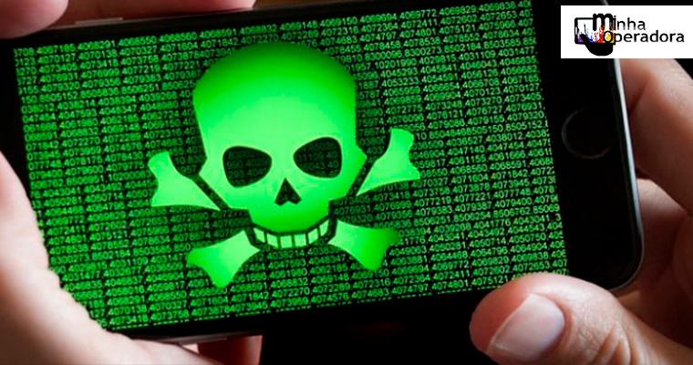 Bloqueio de celulares irregulares será ainda mais efetivo em 2019