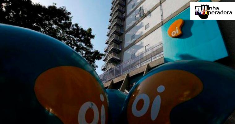 Pharol comunica que não irá participar do aumento de capital da Oi