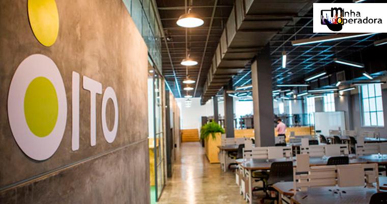 Oi abre inscrições para novo programa de incubação de startups