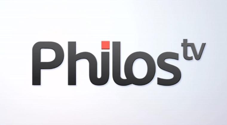 Canal Philos está com sinal aberto na NET e Claro TV