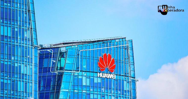 França rejeita Huawei e 20 países devem aderir ao boicote