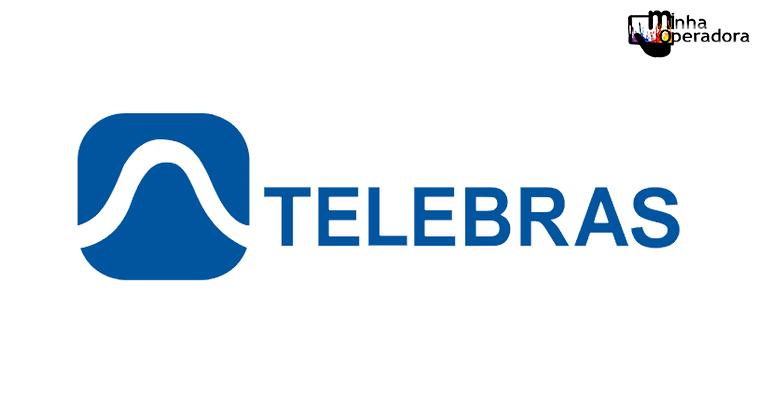 Congresso aprova: R$ 342 milhões serão direcionados para Telebras