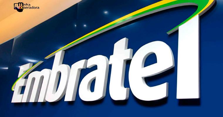 Embratel avança na licitação do programa Pernambuco Conectado