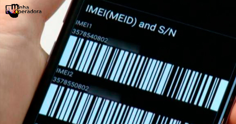 Estados de mais três regiões começam a bloquear celulares piratas
