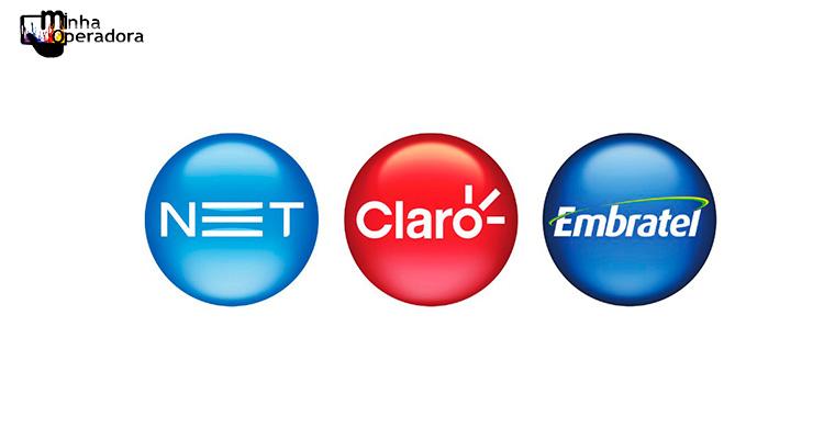 Grupo Claro Brasil anuncia mudanças em sua diretoria executiva