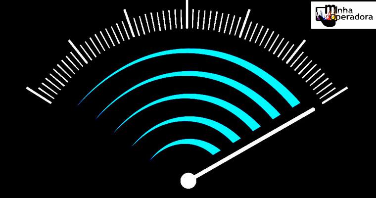 Claro tem 4G mais veloz do Brasil e TIM a maior disponibilidade