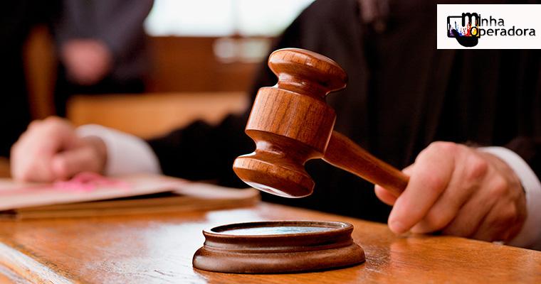 TIM é multada em R$ 300 milhões pela Fazenda Nacional