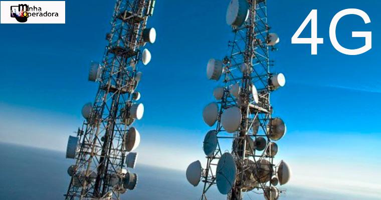 Fim do sinal analógico de TV melhora o 4G, entenda o porquê