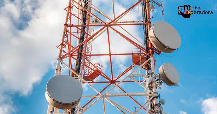 Anatel autoriza que mais duas MVNOs operem no Brasil
