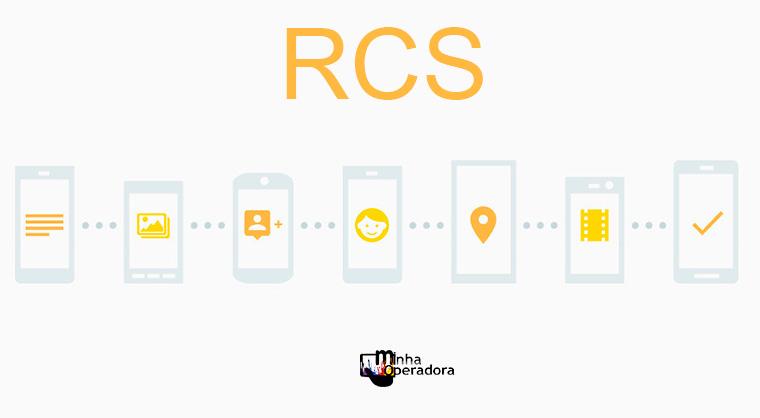 Entenda o RCS, padrão que visa ser o sucessor do SMS