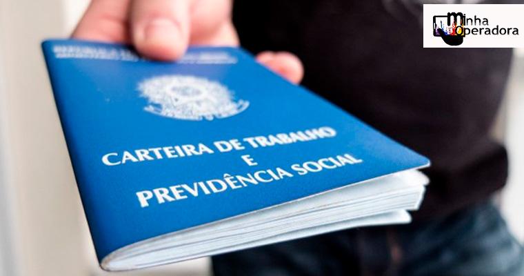 Telefônica/Vivo abre vagas de emprego em várias regiões do Brasil