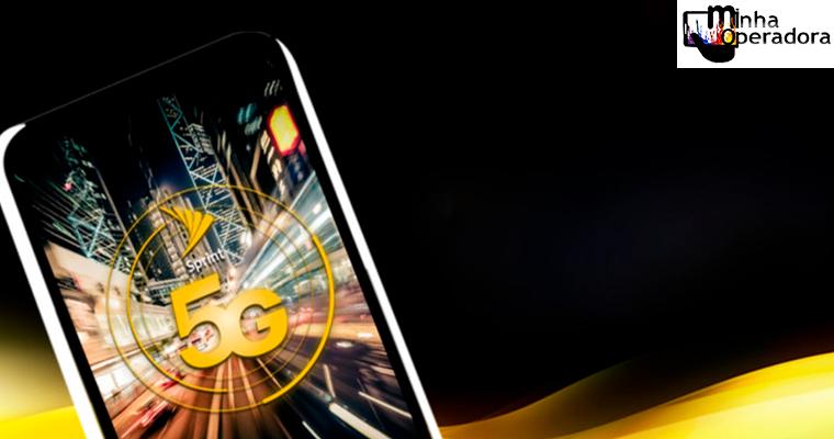 Segundo rumores, LG apresentará smartphone 5G em fevereiro