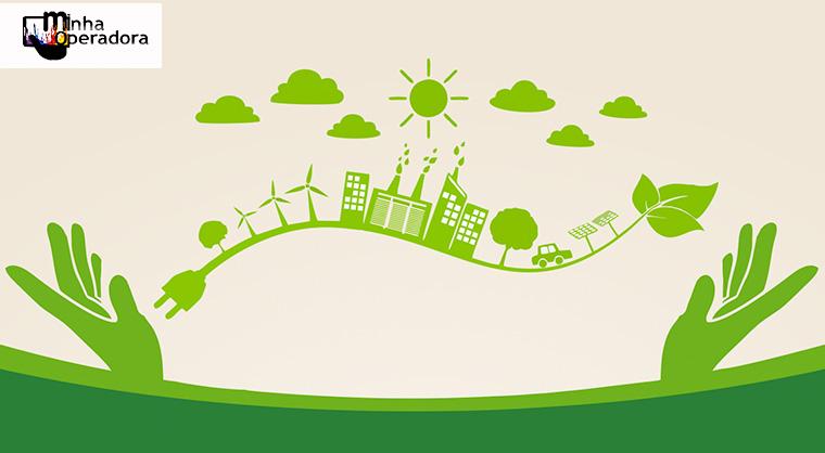 Telefónica premia iniciativas que promovem a inovação sustentável