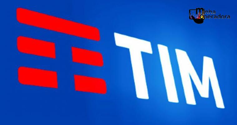 TIM recebe multa de R$ 9,7 milhões