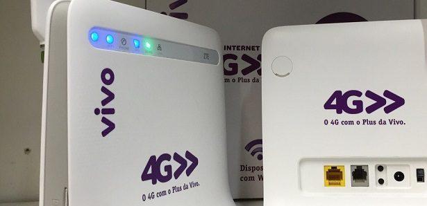 Falha em rede da Vivo afeta usuários em grande parte do País
