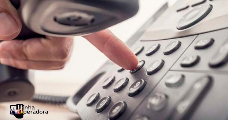 Anatel aprova redução de tarifa de ligações de fixo para celular