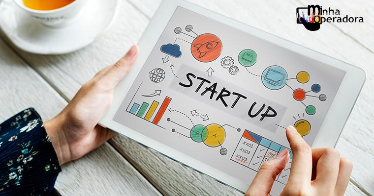 Algar Tech seleciona startups para programa de inovação