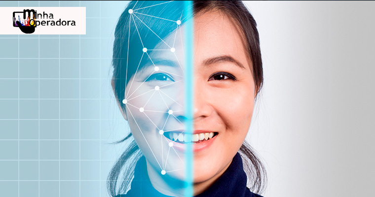 Reconhecimento facial no Rio de Janeiro utilizará software da Oi