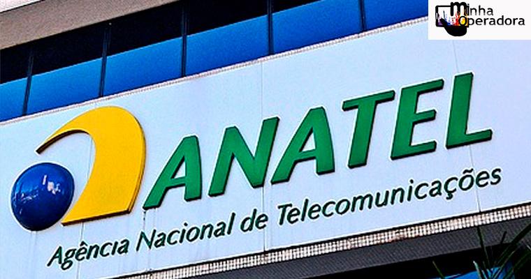 Discussão sobre o uso da faixa de 450 MHz é adiada pela Anatel