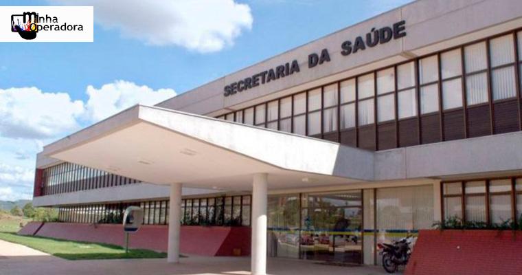 Secretaria de Saúde contrata Oi para serviços de telefonia fixa