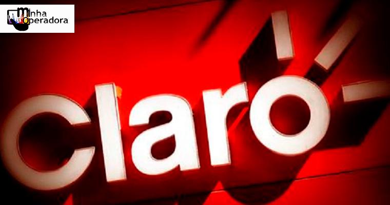 Anatel: aumento de capital da Claro foi aprovado