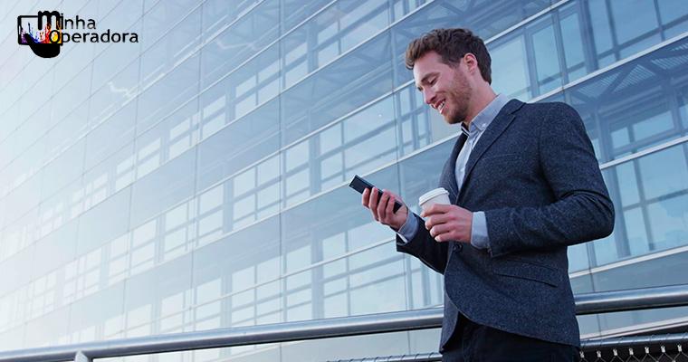 TIM lança dois novos serviços para empresas