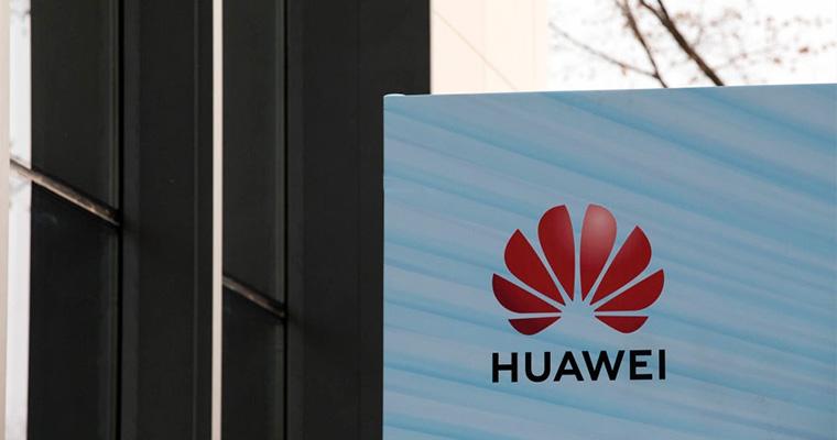 Huawei anuncia novos contratos de 5G na MWC19