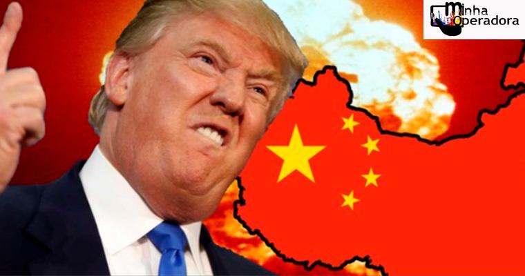 Teles dos EUA não poderão utilizar equipamentos de telecom da China